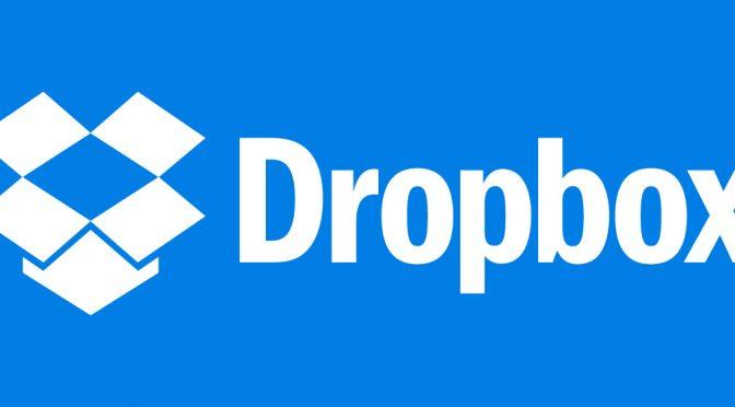 Dropboxのpublicフォルダ閉鎖の件