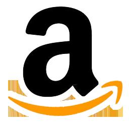 Amazonランキング2017を発表