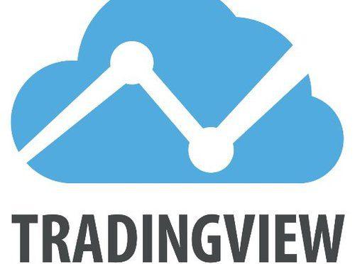 指標カレンダーをtradingviewのウィジェットに変更