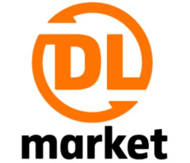 DLmarket終了のお知らせ