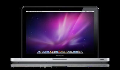 愛機Macbook Pro mid 2010が逝ってしまわれました